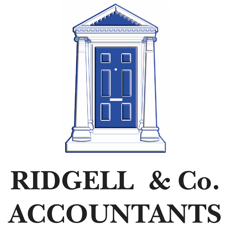 Ridgell & Co. Accountants